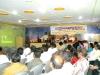 organic-farming-teachers-training-workshop