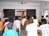 orientation-training-of-farmers-club