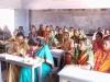 women-empowerment-programme
